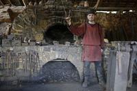Геделон или как построить себе настоящий средневековый замок
