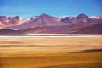 20 самых зрелищных мест мира, которые каждый обязан, если не посетить, то хотя бы увидеть