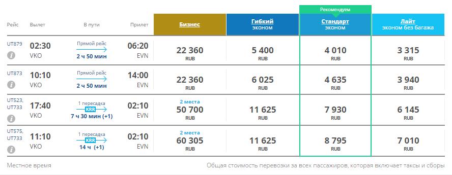 Москва - Иркутск Авиабилеты Дешевые Цены Купить