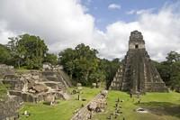 Гватемала Гватемала 85285 istock 000003544449large