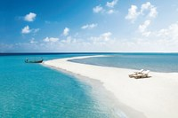 28 солнечных мест со всего мира, где лучше всего перезимовать, если ты не переносишь холод