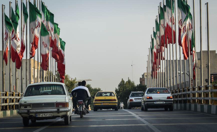 Иран аренда автомобиля челябинск астана самолет билеты