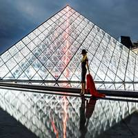 Топ-10 самых популярных городов и интересных мест в Instagram 2016 года