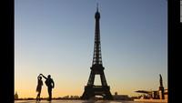 15 лучших тревел-фотографий со всего мира по версии CNN