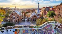 10 лучших городов мира, где проще всего найти интересное занятие для досуга