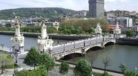 мост Марии Кристины