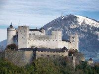 10 способов узнать настоящую Австрию