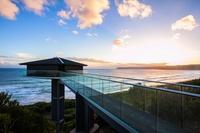 20 крутых домов со всего мира, на которые вы согласитесь променять свое жилье