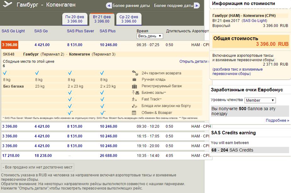 Цена авиабилета из узбекистана в москву