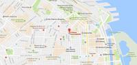 Буэнос-Айрес - город с удивительной энергетикой