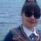Татьяна Ромащенко
