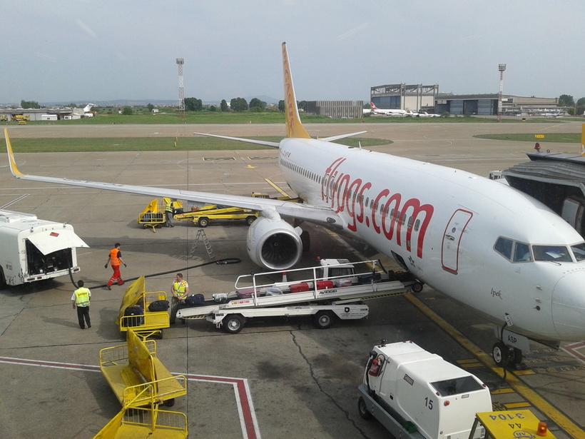 Купить билет на самолет белавиа на официальный сайт