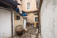 Конд — «трущобы» Еревана
