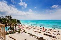 15 самых красивых и удивительных пляжей на планете по версии TripAdvisor