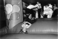 Смотрите и учитесь: краткое пособие по бурному веселью из Англии 80-х