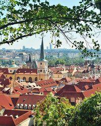 22 самых дешевых европейских города. Во сколько обойдется уикенд в каждом из них