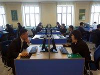 10 интересных фактов о том, как люди в Северной Корее пользуются новыми технологиями
