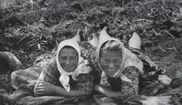 15 фото, сделанных иностранцами, о том, какими были женщины в СССР