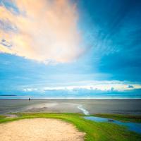 18 поразительных снимков моря, от которых ты не сможешь оторвать взгляд