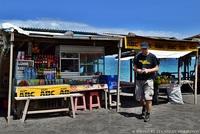 Где и что едят балийские «фуристы» или страшный сон Джейми Оливера!