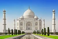 17 фото, которые надо увидеть прежде, чем начать мечтать о поездке в Индию