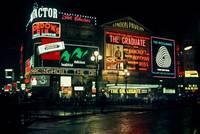17 ярких фото о том, как выглядел свингующий Лондон в 1960-е годы