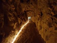 Кинта да Регалейра — самое мистическое место в Португалии...