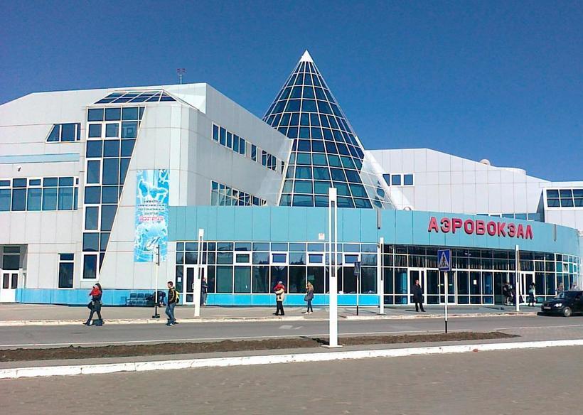 Цена билета на самолет от москвы до волгограда