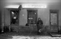 15 фото, которые честно рассказывают о том, как жил СССР накануне распада