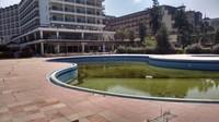 Закрытая Турция: во что превращается курортный поселок, когда там нет русских