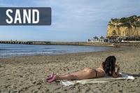 Итальянцы придумали клеящиеся подошвы, которые приведут в восторг путешественников