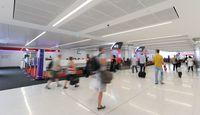 Ошибка с фамилией в авиабилете: чем грозит и что делать
