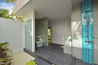 Новый отель Dhigali Maldives открыл свои двери для гостей 1 мая!