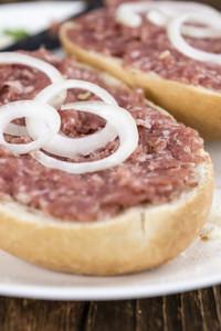 Странные национальные блюда, которые отважится съесть не каждый турист
