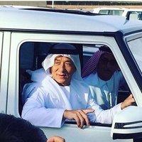 29 фото из Дубая, доказывающих, что этот город весьма причудлив