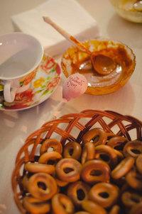 18 вкусных блюд из России, которых так не хватает англичанам