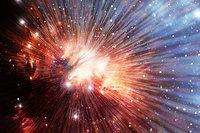 Пять причин, почему параллельные вселенные существуют