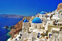 Знаменитые места, где всем надоели туристы