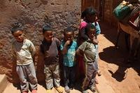10 особенностей жизни марокканцев, которые не укладываются в голове наших людей