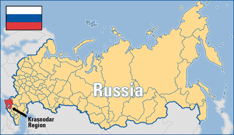 political views in russia Russia - political environmentrussia  relationship between the united states and russia,  not be construed as an endorsement of the views or privacy policies.