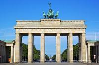 Самые впечатляющие уголки Германии, которые никак нельзя пропустить