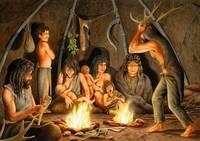 Как «иностранки» из разных племен помогли развитию европейской цивилизации