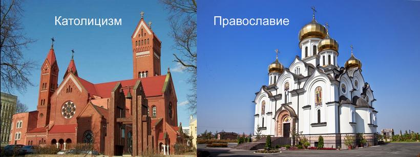 Тимура Кизякова- разница между храмом и церкви через одностраничники реально
