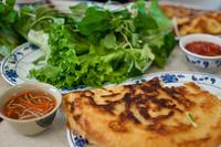 15 самых необычных традиционных блюд Вьетнама