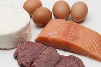 Почему холестерин не опасен для жителей Крайнего Севера
