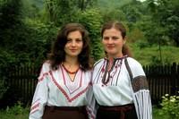 Венгры — самый «сибирский» народ Европы