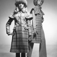 11 интересных фото с выставки ТАСС о том, какой на самом деле была мода в СССР
