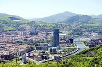 Баски — самый загадочный народ Европы