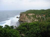 Райский остров Богов