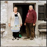 Итальянцы глазами итальянца: взгляд изнутри